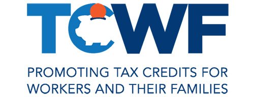 Child Dependent Care Tax Credit