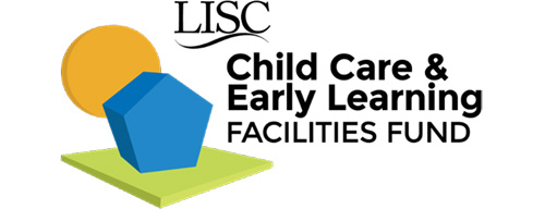 Rhode Island Child Care and Early Learning Facilities Fund