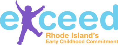 Rhode Island's Early Learning Data System